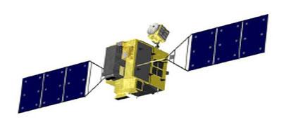 Environmental Observing Earth Observation Satellites
