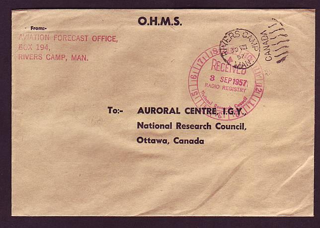 Wedding Invitation Envelopes Canada: How To Address Envelopes To Canada
