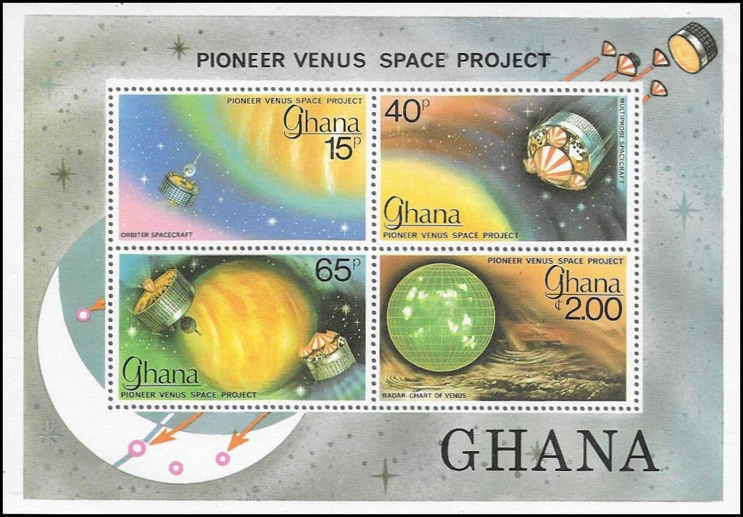 Later Pioneer Series Planetary Satellites Photos And Diagrams Of The 12 Spacecraft Page 2 Pics About I686 Bl79bi