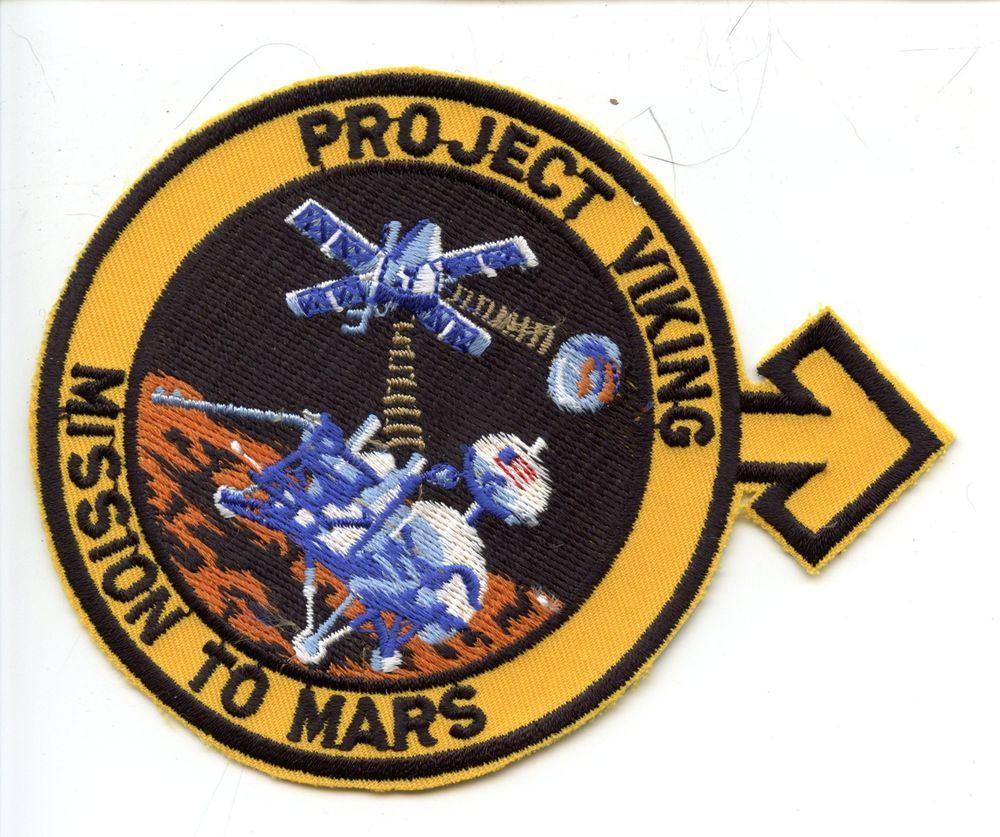 mariner nasa emblem -#main