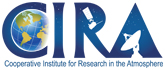 CIRA: Cooperative Institute for Research in the Atmosphere