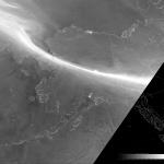 13:47 UTC 15 January 2015