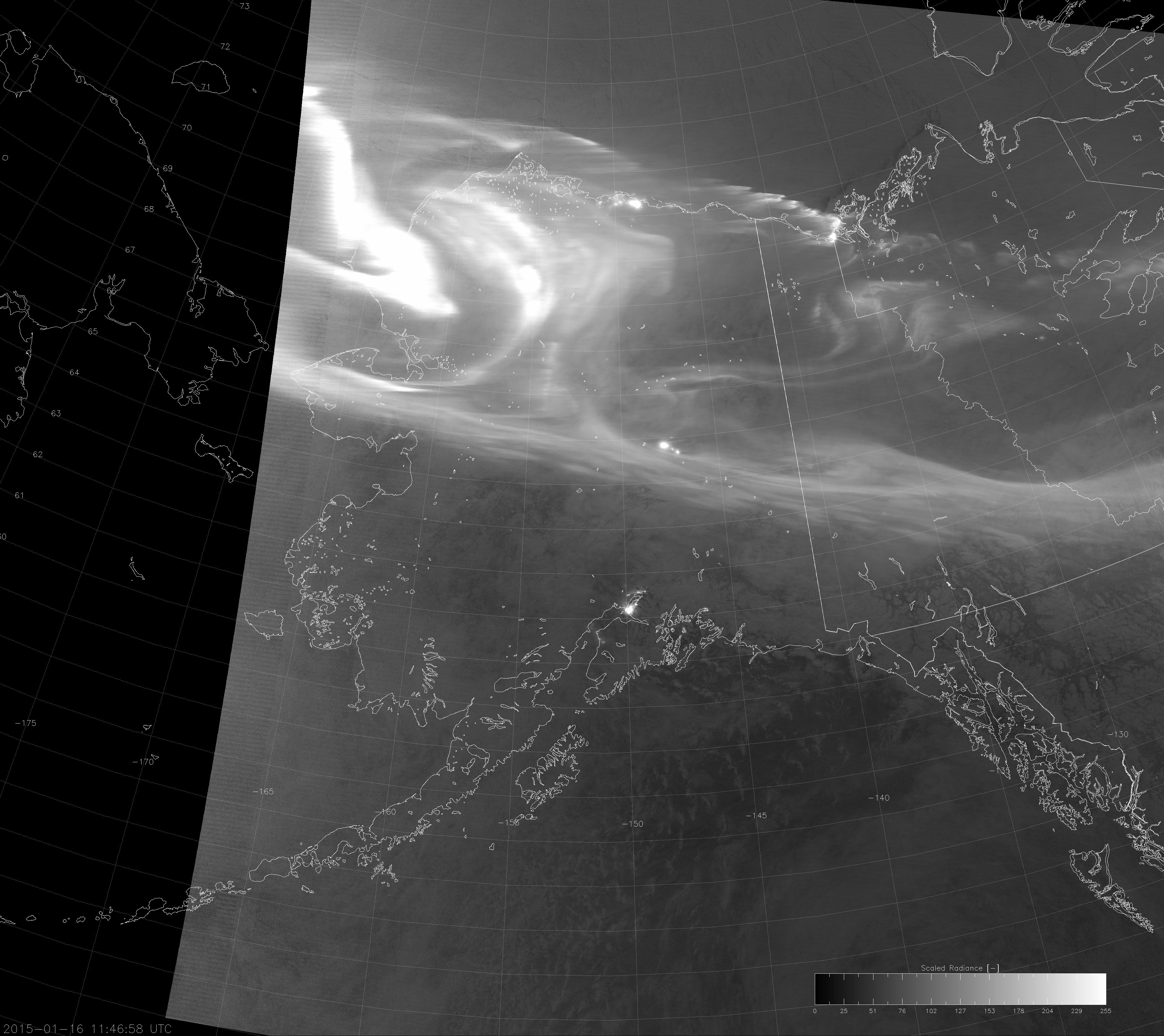 11:47 UTC 16 January 2015