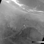 12:51 UTC 18 January 2015