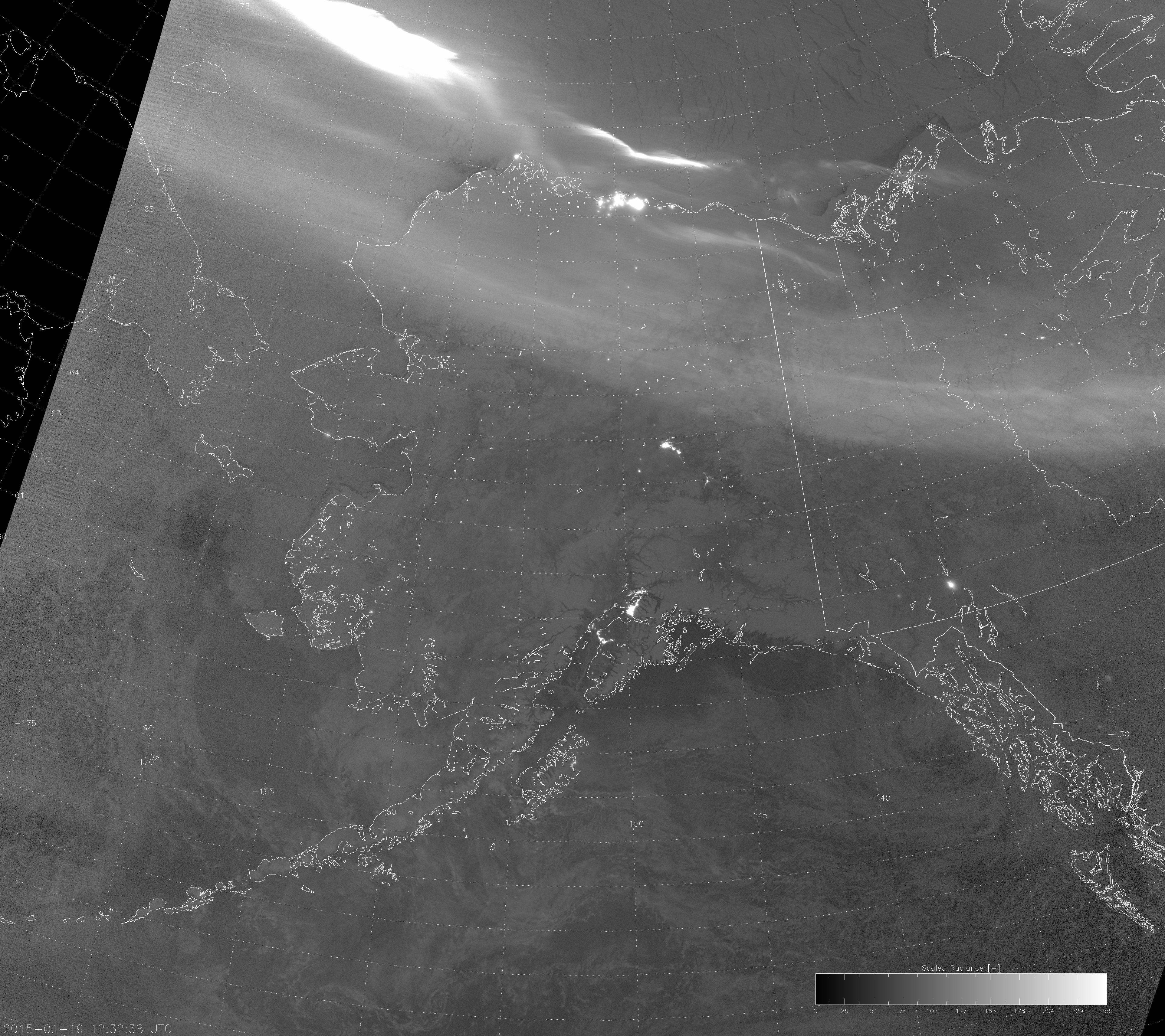 12:32 UTC 19 January 2015