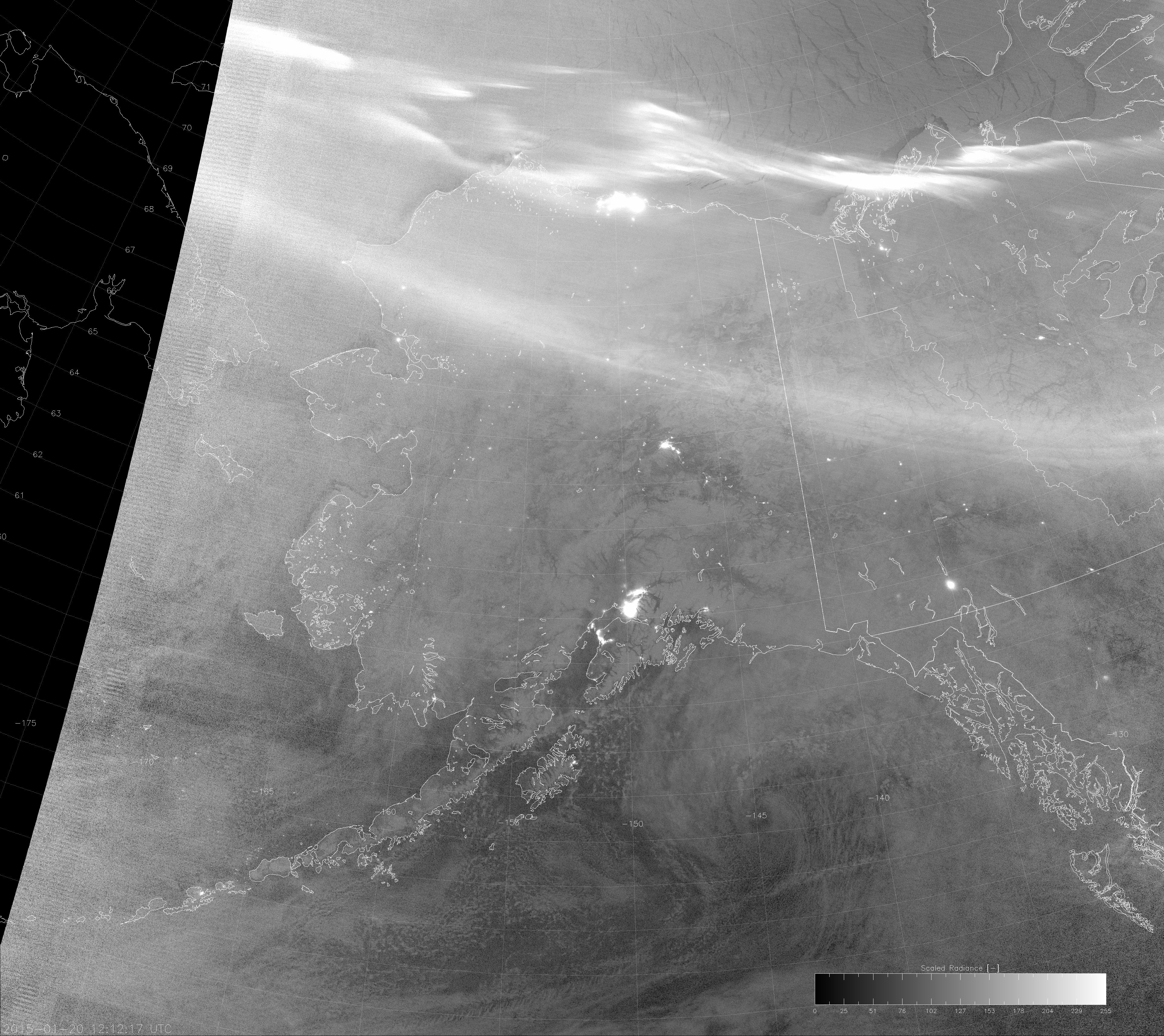 12:12 UTC 20 January 2015