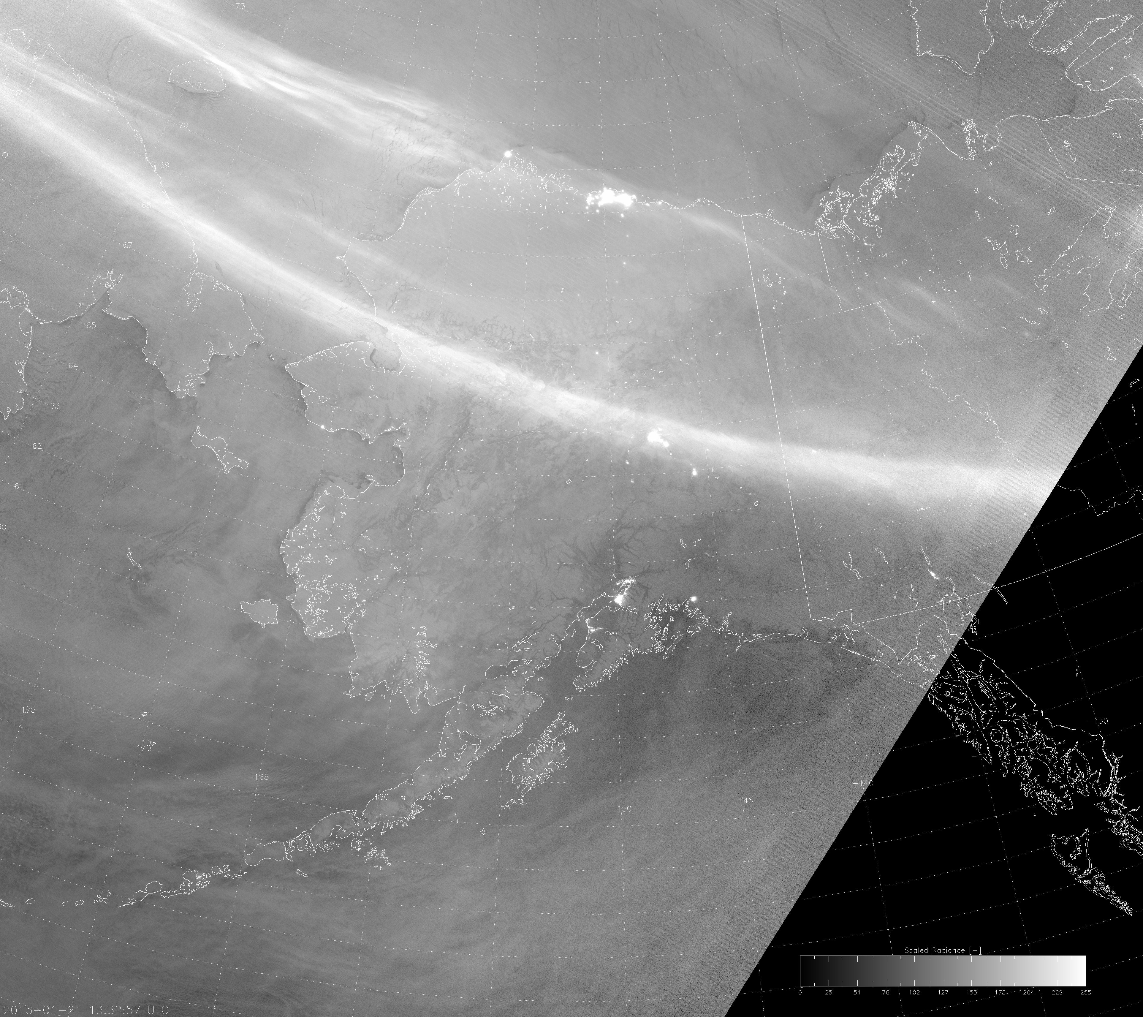 13:33 UTC 21 January 2015