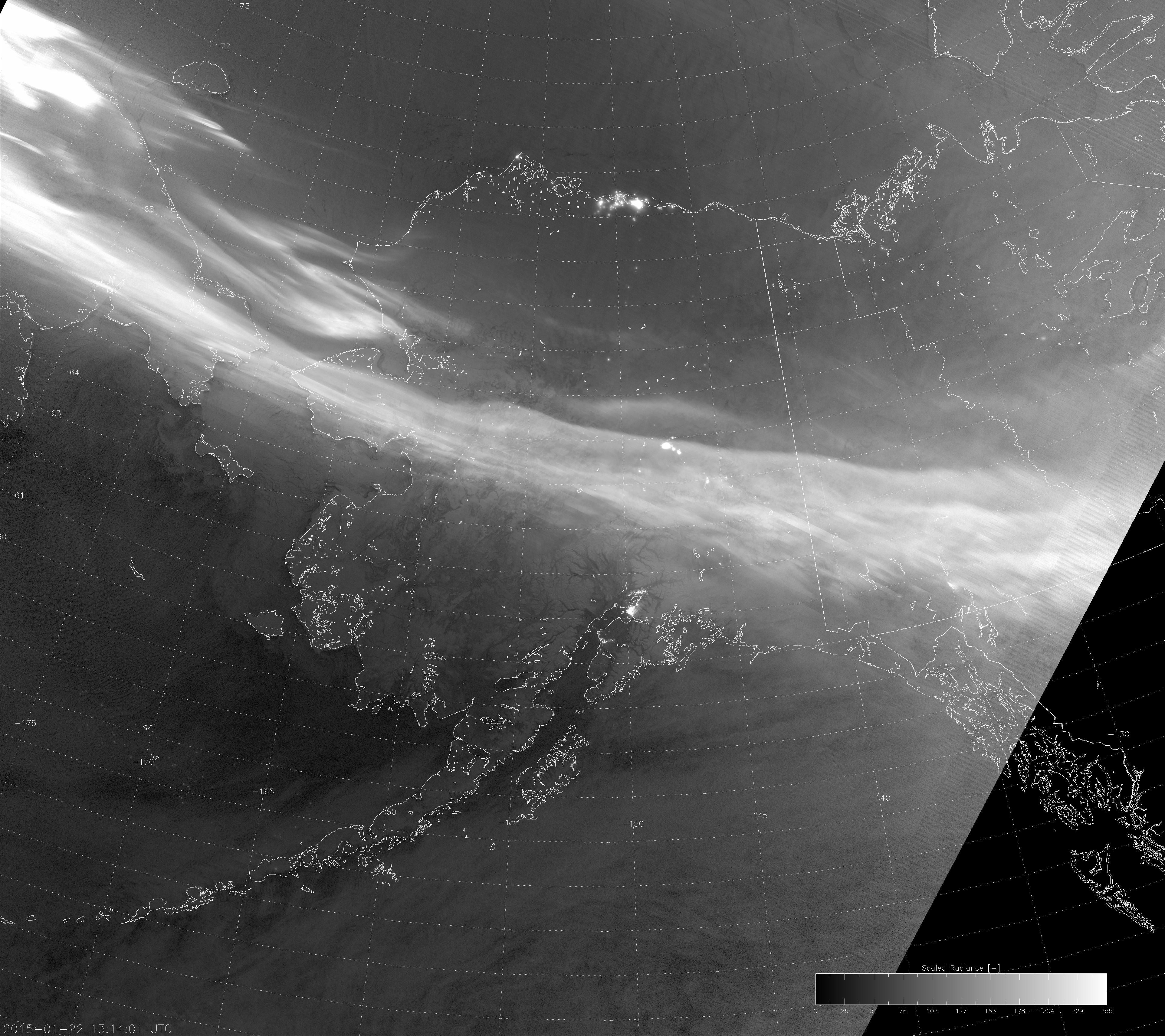 13:14 UTC 22 January 2015
