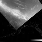 14:56 UTC 22 January 2015