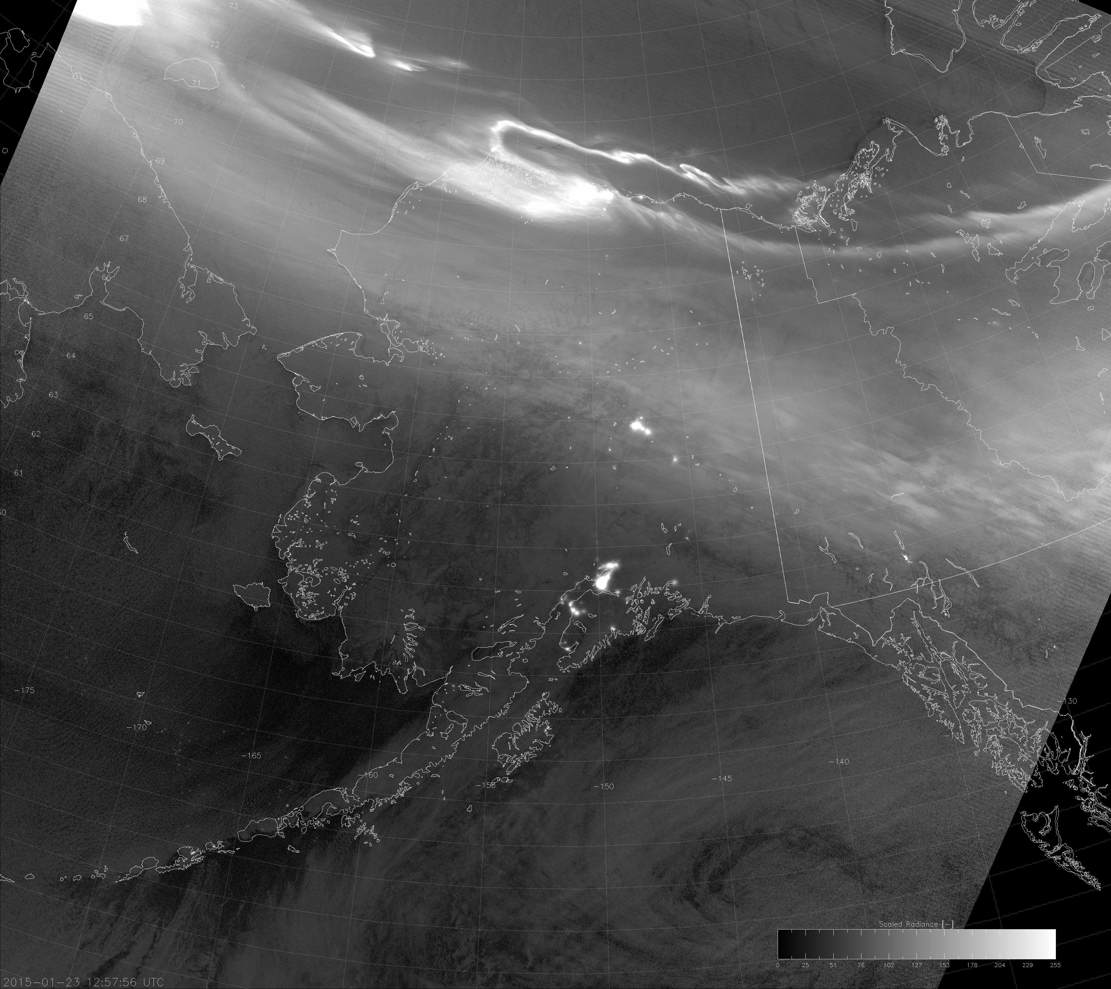 12:58 UTC 23 January 2015