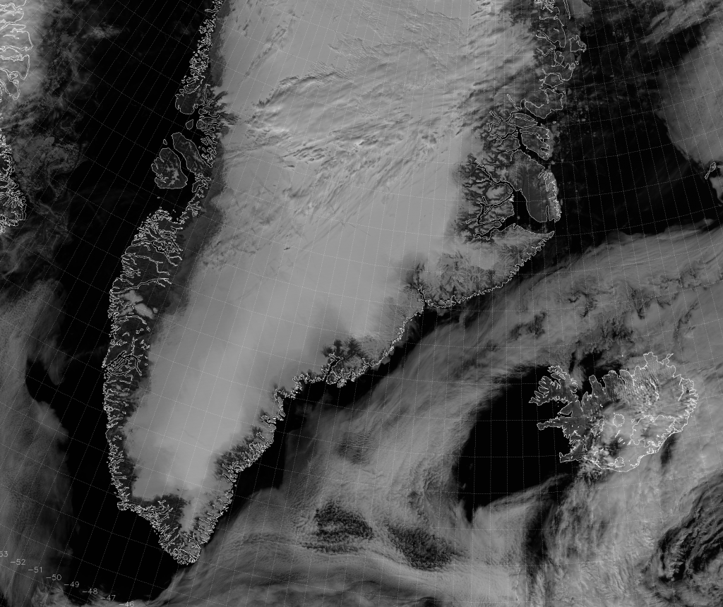 S-NPP VIIRS channel M-7 (14:40 UTC 27 July 2017)