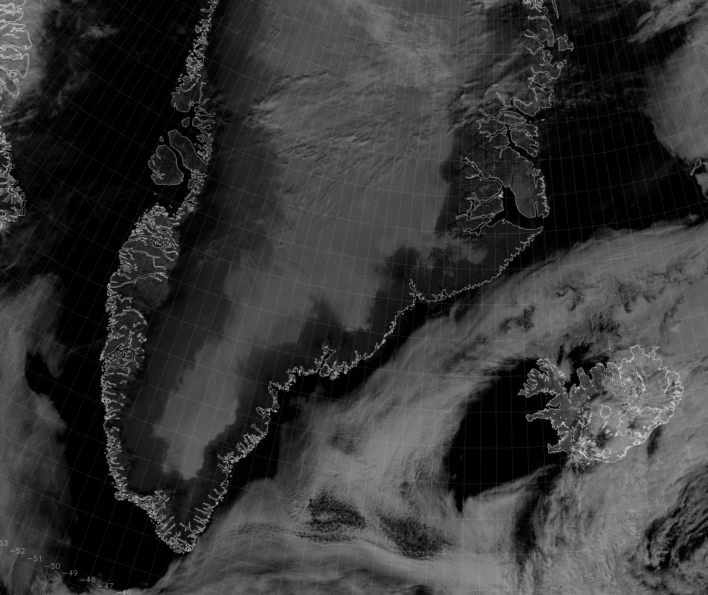 S-NPP VIIRS channel M-8 (14:40 UTC 27 July 2017)