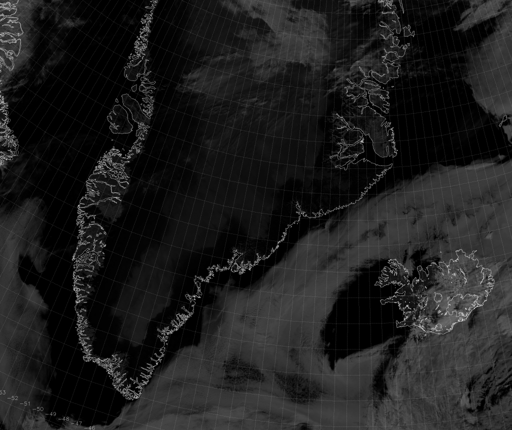 S-NPP VIIRS channel M-11 (14:40 UTC 27 July 2017)