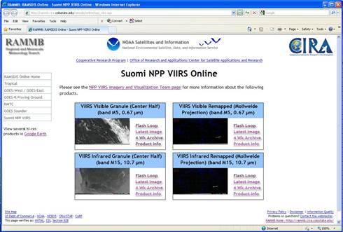Description: C:\JPSS-NPP\Suomi_NPP_VIIRS_Online.jpg