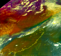 himawari-8/eastern_china_ahi_rgb_airmass thumbnail