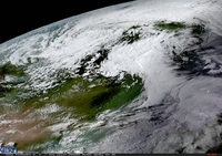 himawari-8/eastern_russia_true_color thumbnail