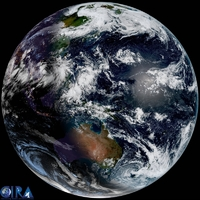 himawari-8/full_disk_ahi_true_color thumbnail