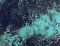 himawari-8/guam_ahi_natural_color thumbnail