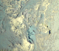 himawari-8/hawaii_ahi_natural_color thumbnail