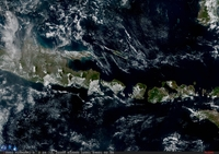himawari-8/indonesia_true_color thumbnail