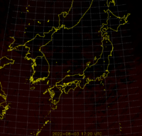 himawari-8/japan_ahi_fire_temperature thumbnail