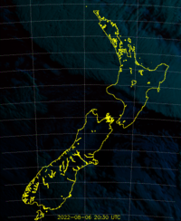 himawari-8/new_zealand_ahi_fire_temperature thumbnail