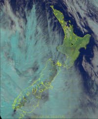 himawari-8/new_zealand_ahi_natural_color thumbnail