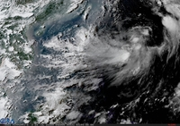 himawari-8/philippines_true_color thumbnail