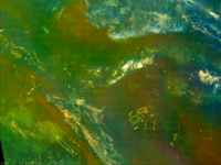 himawari-8/south_pacific_islands_rgb_airmass thumbnail