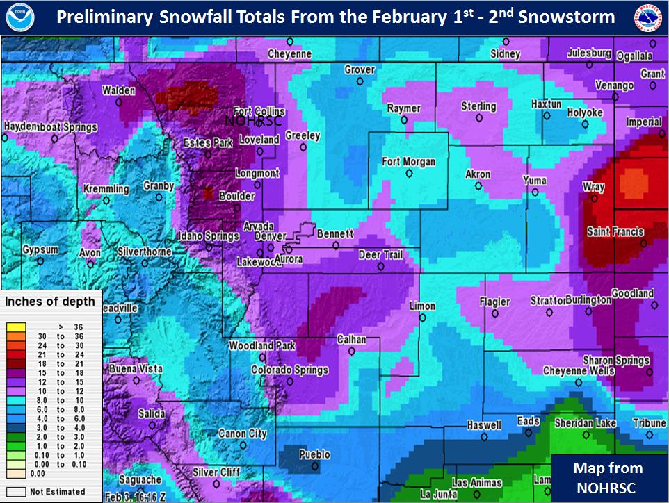 Snowfall_map