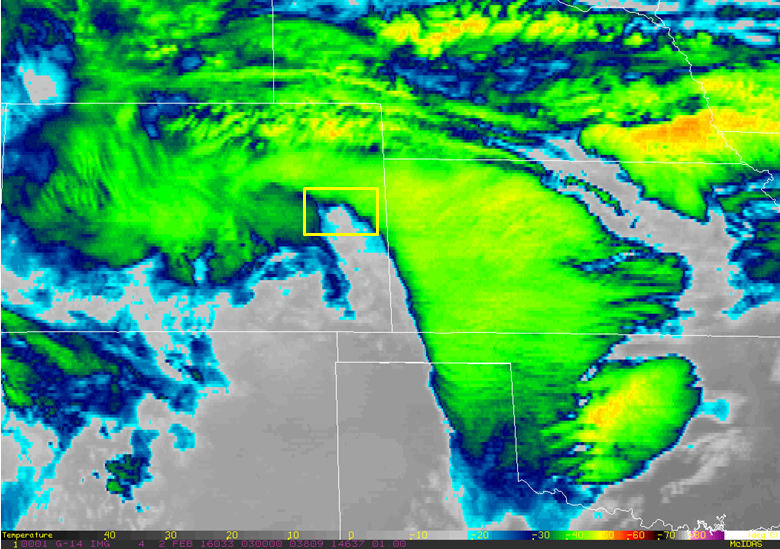 goes_ir_0300z_an