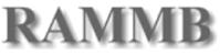 rammb_logo.png