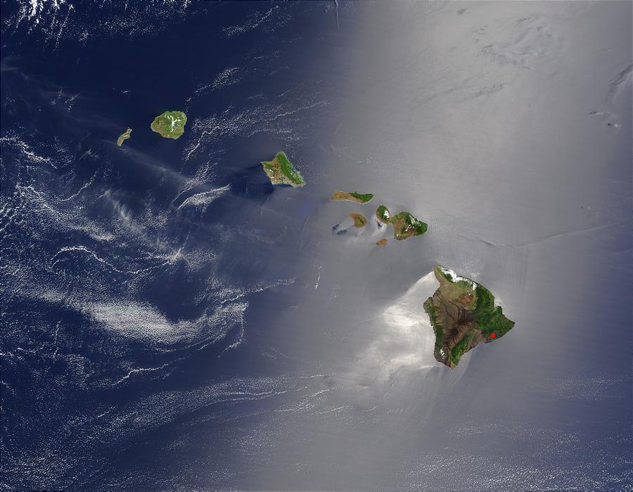 hawaiia200314721101km.jpg