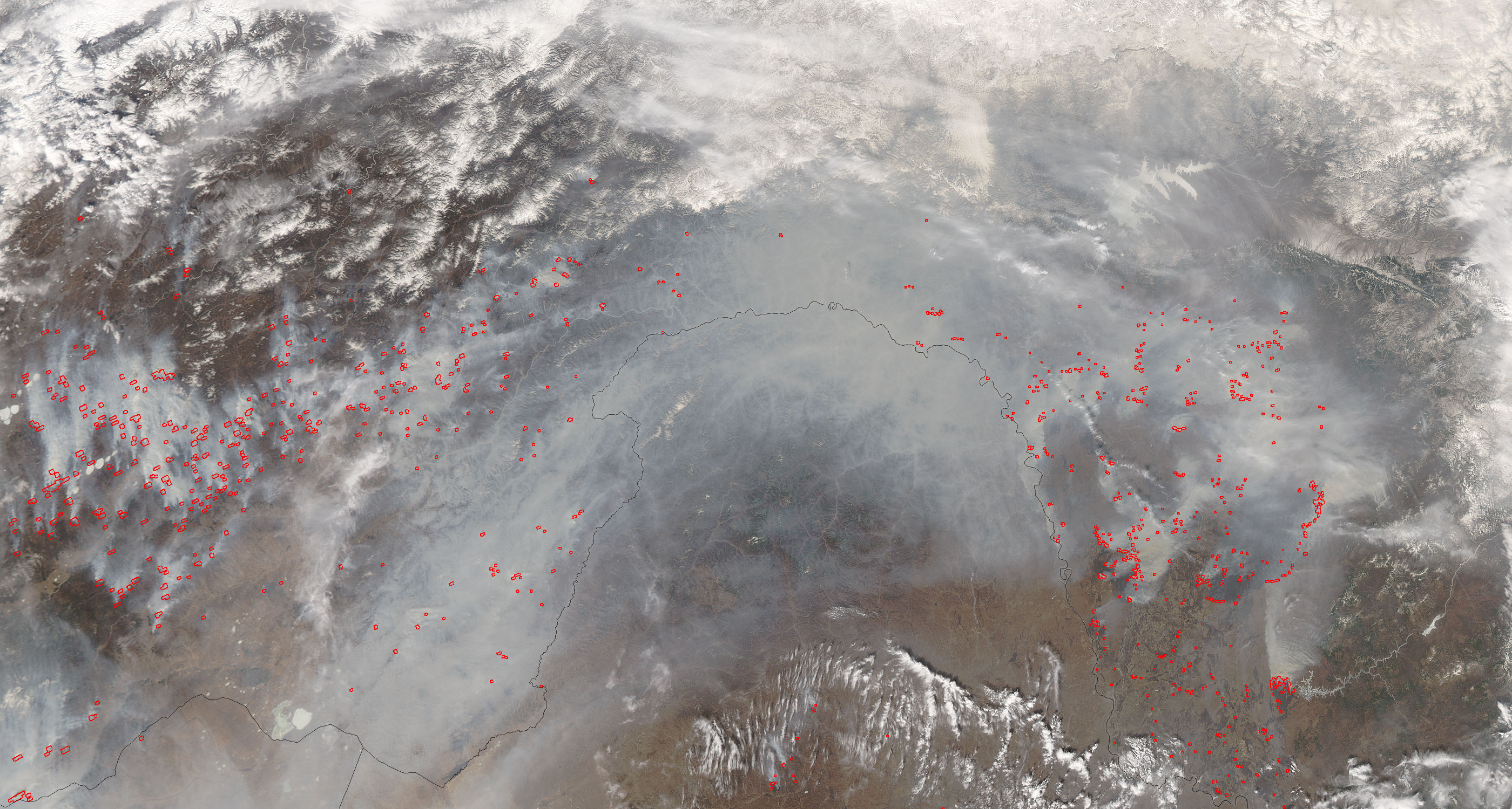 fires-southern-russia.jpg