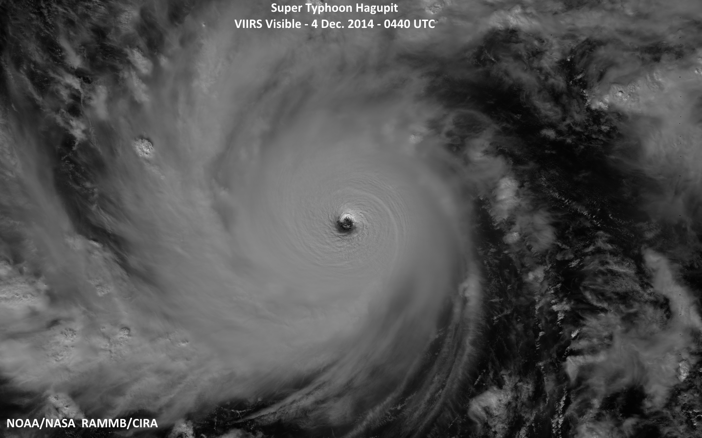 viirs_hagupit_Iband1_4dec14_0440Z_out_ann
