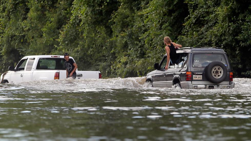 gulf_coast_flooding